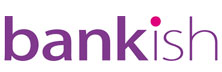 Bankish: An Innovative Platform for Small Lenders